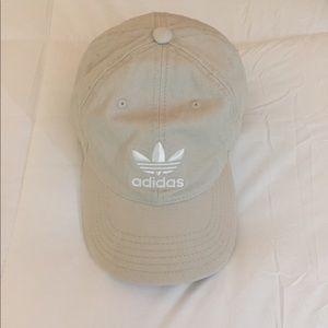 Adidas Womens Hat